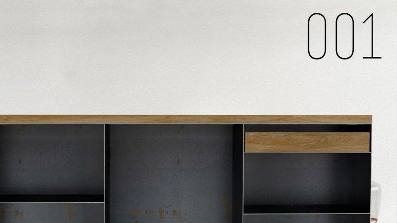 design-metallmöbel-stahlmöbel-sideboard-brennholzregal-kaminholz-aufbewahrung-kaminholzaufbewahrung-innen-außen-wohnzimmer