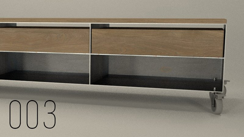 design-metallmöbel-kaminholzaufbewahrung-brennholzregal-innen-wohnzimmer-draußen-stahlmöbel-stahlzart