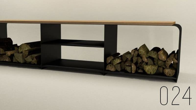 sideboard-eiche-schwarz-modern-metall-fuer-tv-wohnzimmer