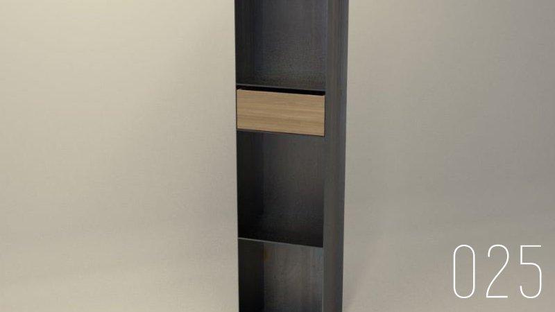 brennholz-aufbewahrung-kaminholzregal-fuer-wohnzimmer-innen-aussen-metall-stahl-holz-eiche-mit-schublade-025