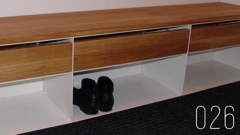 sideboard-sideboards-eiche-nussbaum-buche-holz-weiss-hochglanz-schwarz-modern-mit-schubladen
