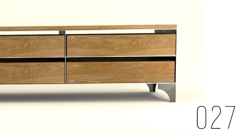 tv-sideboard-mit-schubladen-brennholz-aufbewahrung-kaminholzregal-fuer-wohnzimmer-innen-aussen-metall-stahl-holz-eiche-design-027