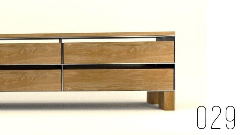 tv-sideboard-mit-schubladen-brennholz-aufbewahrung-kaminholzregal-fuer-wohnzimmer-innen-aussen-metall-stahl-holz-eiche-design-029