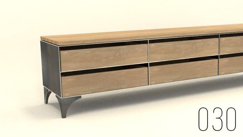 tv-sideboard-mit-schubladen-brennholz-aufbewahrung-kaminholzregal-fuer-wohnzimmer-innen-aussen-metall-stahl-holz-eiche-design-030