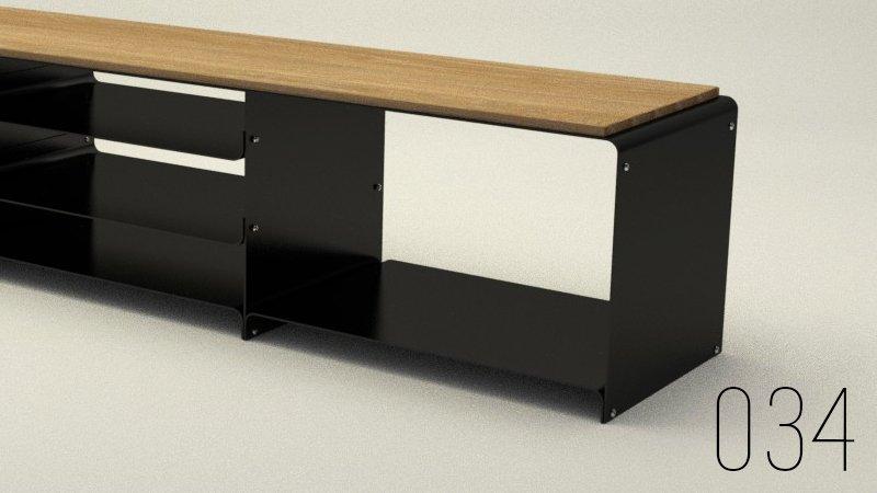 tv-sideboard-eiche-holz-aufbewahrung-kaminholzregal-fuer-wohnzimmer-innen-aussen-metall-stahl-design-034