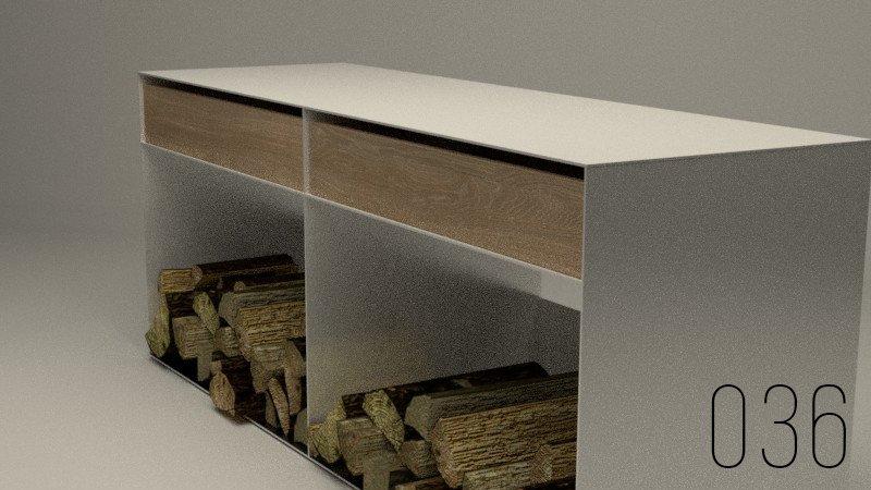 sideboard-eiche-holz-weiss-design-deko-metall-stahl-kaminholz-aufbewahrung-036