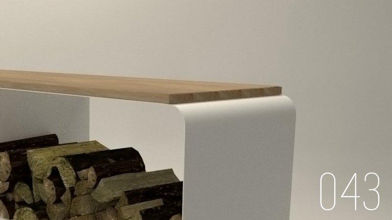 tv-sideboard-lowboard-weiss-weiss-eiche-buche-nussbaum-design-metall-stahl-043