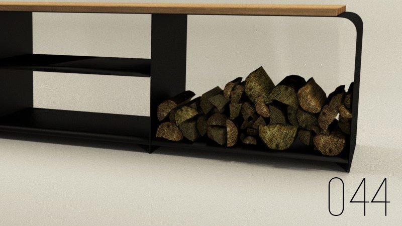 tv-sideboard-lowboard-schwarz-eiche-buche-nussbaum-design-fuer-wohnzimmer-innen-aussen-metall-stahl-044