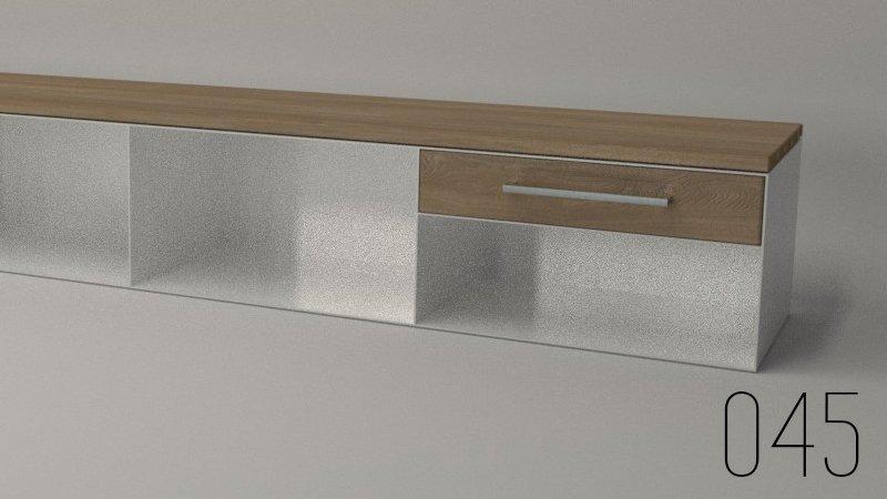 kaminholz-aufbewahrung-bank-weiss-weiss-kaminholzregal-design-brennholz-ablage-innen-aussen-metall-holz-045