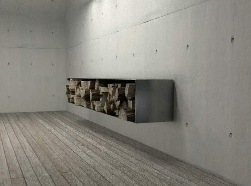 design-metallmoebel-stahlmoebel-sideboard-mit-schublade-stahl-holz-eiche-kaminholz-aufbewahrung-brennholzregal-bs-004