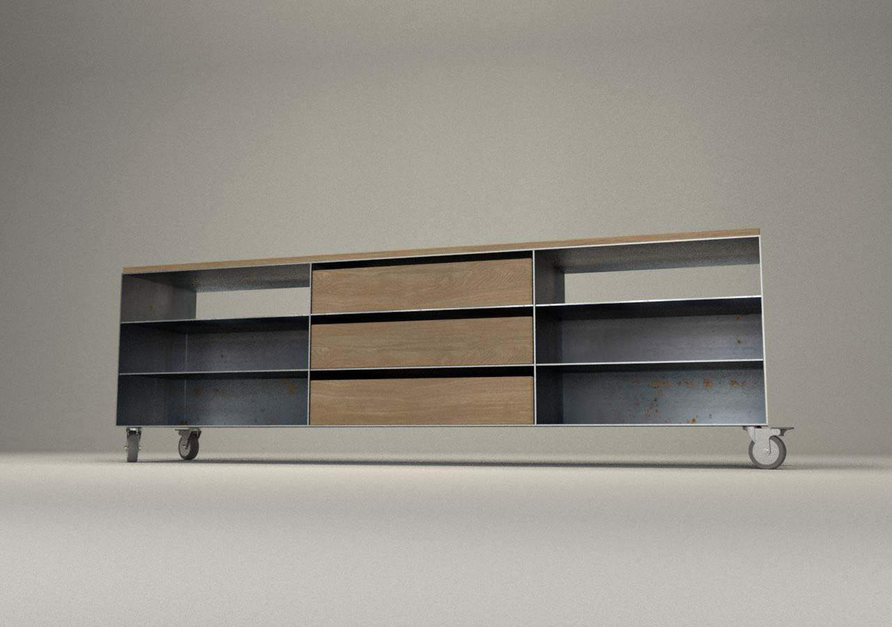 design-metallmoebel-stahlmoebel-sideboard-mit-schublade-stahl-holz-eiche-kaminholz-aufbewahrung-brennholzregal-bank-sitzbank-20