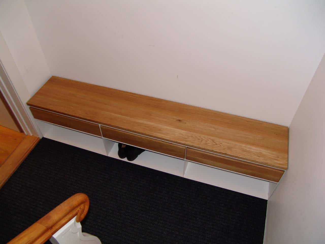 sideboard-sideboards-eiche-nussbaum-buche-holz-weiß-hochglanz-metall-stahl-modern-design-mit-schubladen