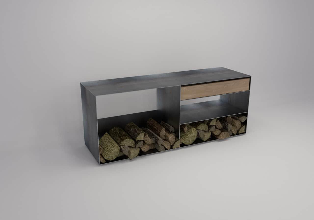 sideboard-aufbewahrung-kaminholzregal-innen-aussen-metall-fuer-wohnzimmer-mit-schublade-stahl-holz-eiche-design-032