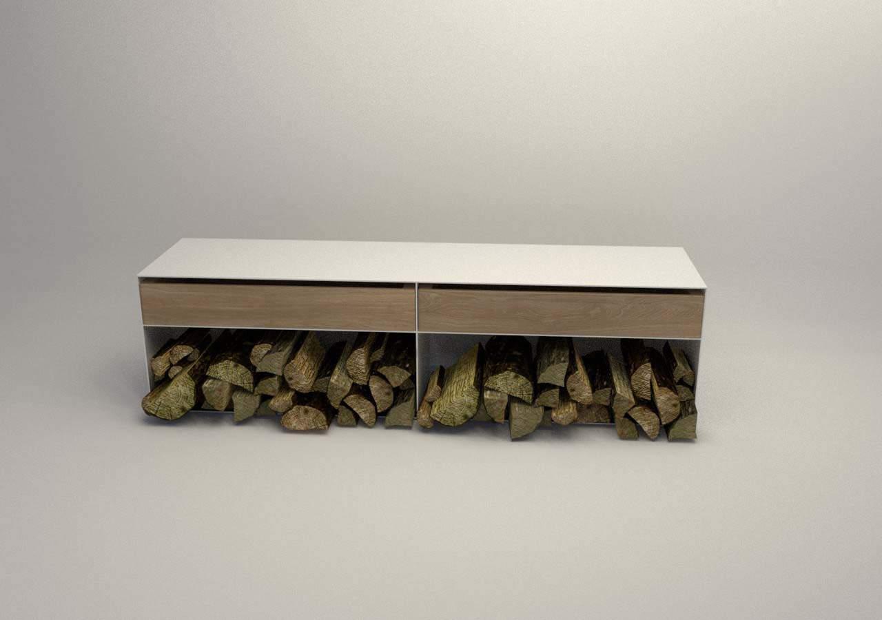 sideboard-eiche-holz-design-weiss-metall-aufbewahrung-kaminholzregal-innen-aussen-fuer-wohnzimmer-stahl-035