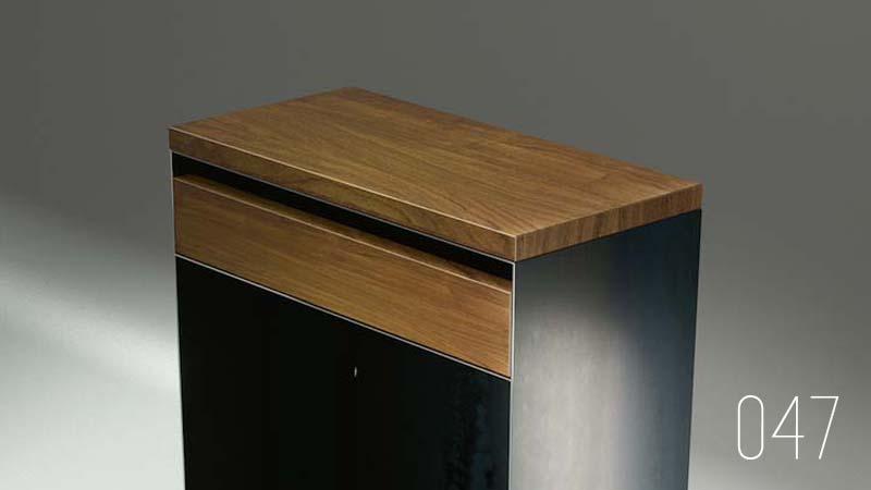 kaminholz-aufbewahrung-brennholzregal-regal-kaminholzregal-brennholz-design-metallmoebel-stahl-holz-stahlmoebel-innen-aussen-wohnzimmer